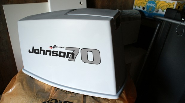 johnsonhoodDecal